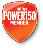 power150-badge