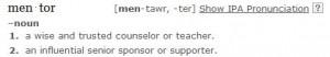 mentor-definition-dictionarycom_12336223612541