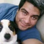 Narciso Tovar (@narciso17)