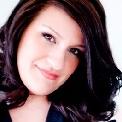 Mayra Ruiz McPherson