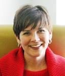 Erica Allison