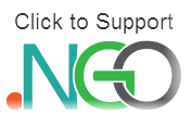 Click to support .NGO