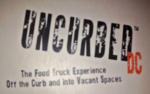 UnCurbed DC