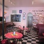 Creole Creamery