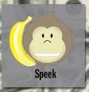 Speek