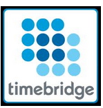 TimeBridge