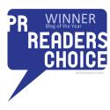 winner-blogofyear_185px