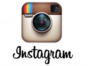4 Free Tools to Measure Your Instagram Success