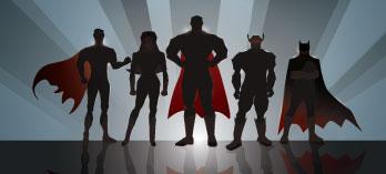 Superhero_popup_image