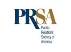 PRSA-241x179