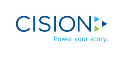 cision_power_your_story
