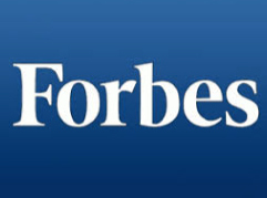 Twitter for Public Relations: Fact and Fantasy (Forbes)
