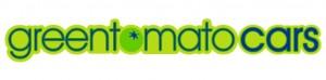 greentomatocars-logo
