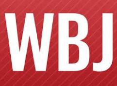 Washington's New Socialites: Business & Social Media (Washington Business Journal)