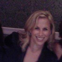 Maggie Goldberg