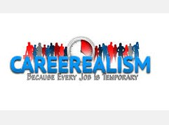 5 Lessons from a Successful Business of One (CareeRealism)