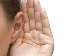 listening is one step in how to use social media