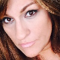Mayra Ruiz New