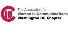 Shonali Burke to Receive 2015 Matrix Award (AWCDC)