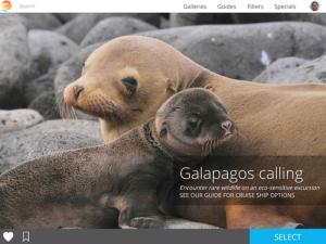 Cruiseable-Galapagos
