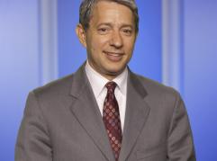 Doug Simon