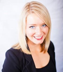 Molly Borchers