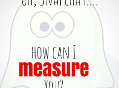 Oh, Snapchat....