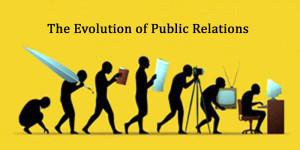 Evolution-pr-800