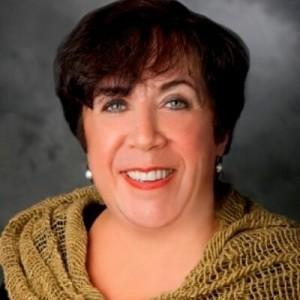 Fay Shapiro