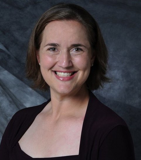 Karen Freberg