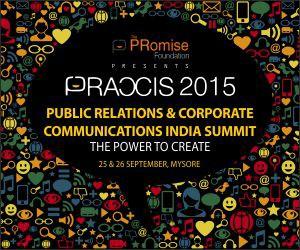 PRAXIS 2015 Web Banner