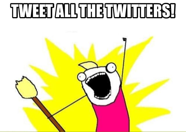XllY Twitter