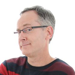 Rob Cottingham