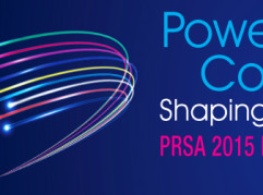 2015 PRSA International Conference