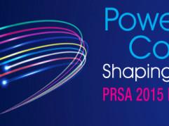2015 PRSA International Conference