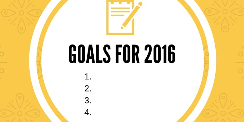 New Year Resolutions for Social PR Pros