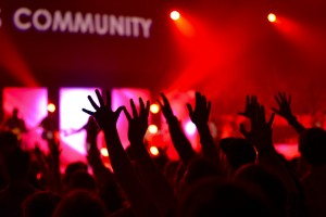 measuring community