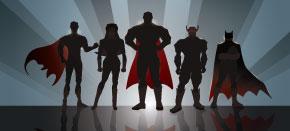 sidebar_superhero