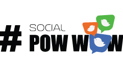 Social-PowWow-with-hash-Tag-Transparent
