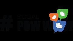 Social-PowWow-with-hash-Tag-Transparent