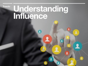 understanding influence with Traackr's Academy of Influencer Marketing