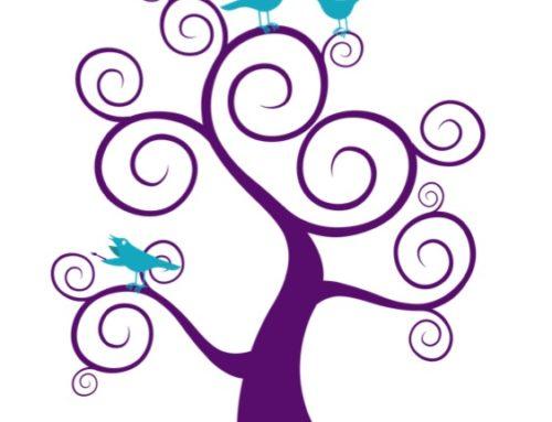 Monday Roundup: Understanding The 7C Social PR Framework™