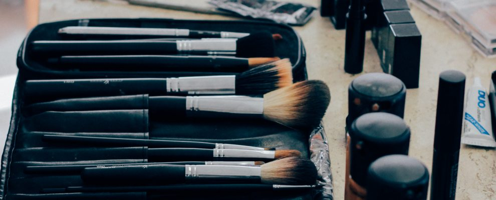 social pr makeover