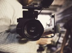 measuring multimedia