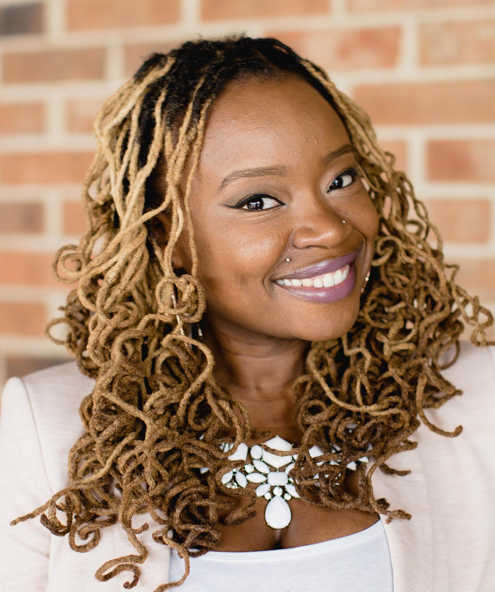 Mercy Chikowore