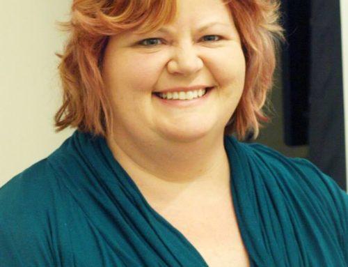 #SocialPR Spotlight: Michelle Kane