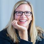 Monika Jansen