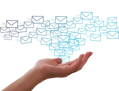 13 Things Content Marketers Need to Know About Email