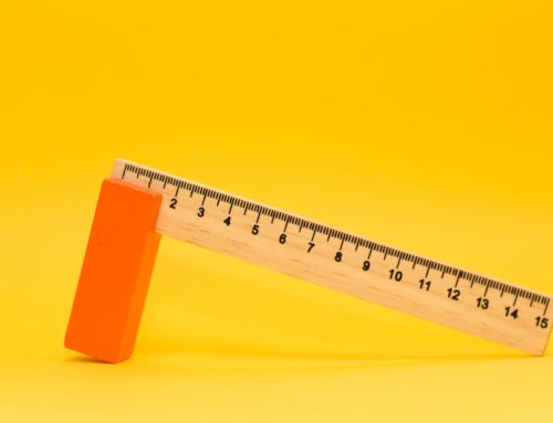 15 Metrics You Should Measure in Content Marketing