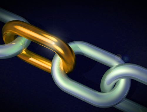 5 Creative Strategies for Link Building
